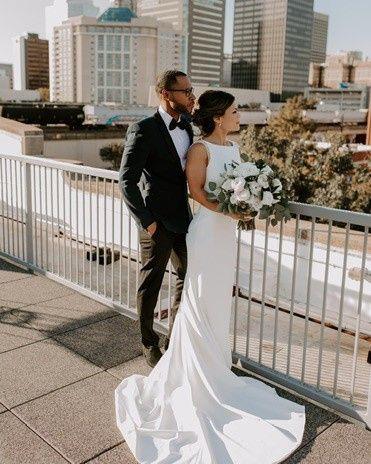 Tmx 11b8f9a4 B457 4d2a B29d 57a81caeb7b5 51 993449 157600460788491 Oklahoma City, Oklahoma wedding venue