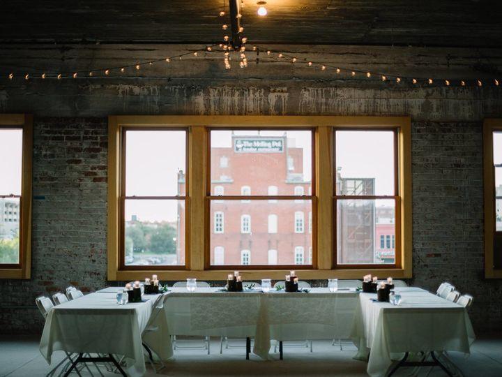 Tmx 1513031012959 173589432802589757437701640982248782480667o Oklahoma City, Oklahoma wedding venue