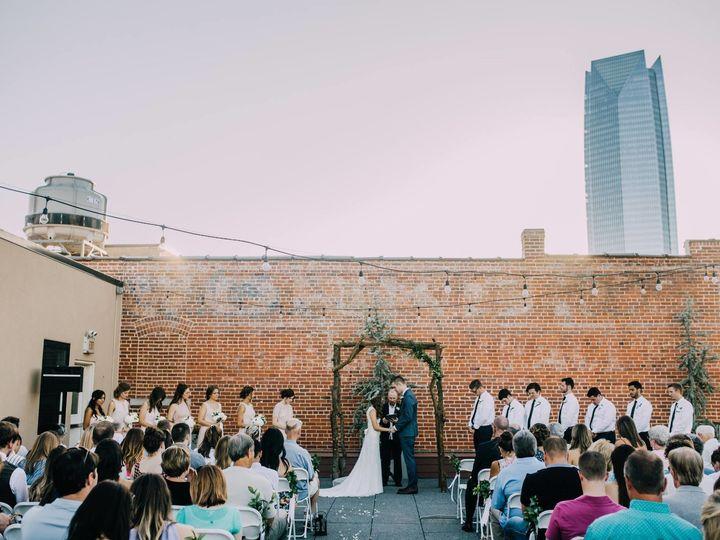 Tmx 1513031041898 173891302802589924104352745673985638095314o Oklahoma City, Oklahoma wedding venue