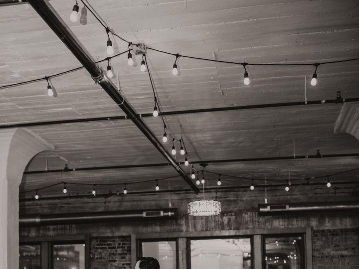 Tmx 1533073173 8fecbdcf37df254c Patterson Wedding Reception 0289 Oklahoma City, Oklahoma wedding venue