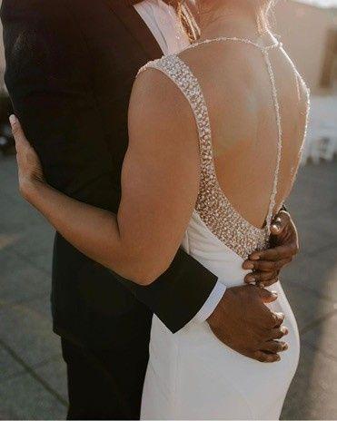Tmx 172ba2c6 Db11 4473 B4e6 B769d61a2e3e 51 993449 157600460786975 Oklahoma City, Oklahoma wedding venue