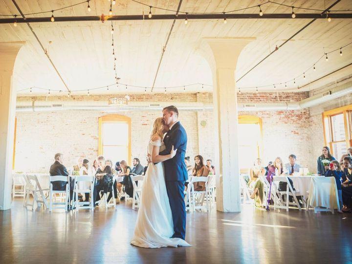 Tmx 1p0tn 8a Jpeg 51 993449 1561136936 Oklahoma City, Oklahoma wedding venue