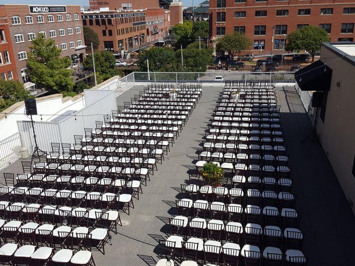 Tmx 20170929 150349 51 993449 Oklahoma City, Oklahoma wedding venue