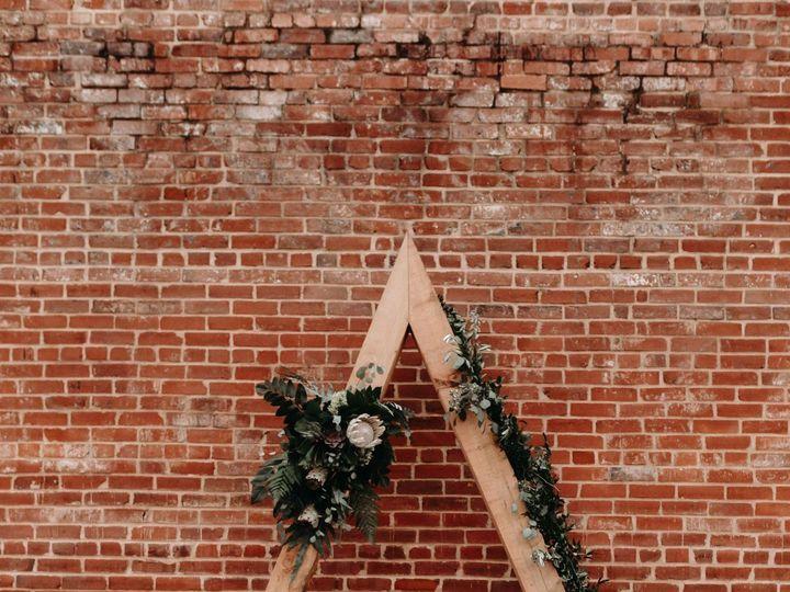 Tmx 44028971 10217098300667706 1460549138478268416 O 1 51 993449 1561137207 Oklahoma City, Oklahoma wedding venue