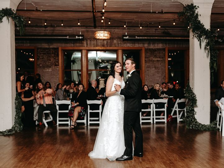 Tmx 44067959 10217098296307597 3769927348158201856 O 51 993449 1561137244 Oklahoma City, Oklahoma wedding venue