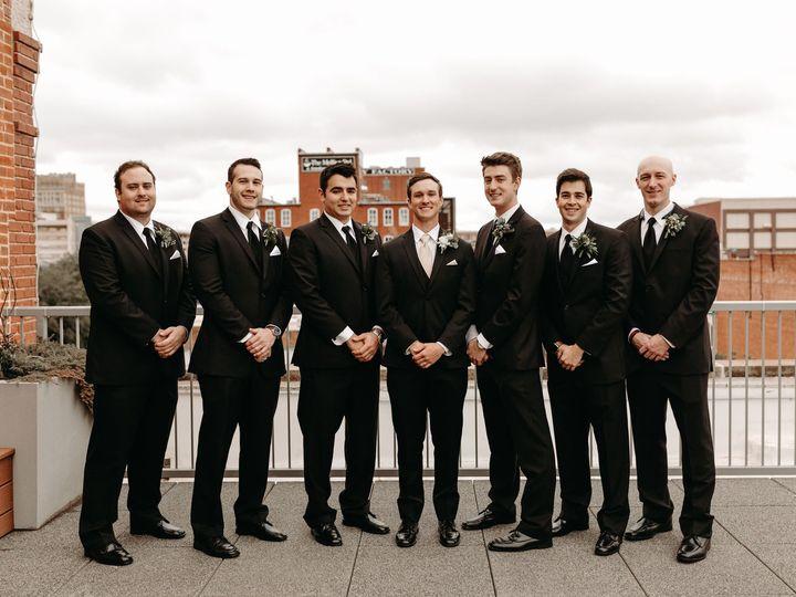 Tmx 44109300 10217098290147443 4242149720929075200 O 51 993449 V1 Oklahoma City, Oklahoma wedding venue