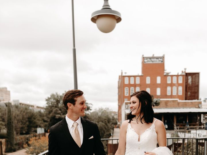 Tmx 44123934 10217098286827360 5006045431600250880 O 51 993449 Oklahoma City, Oklahoma wedding venue