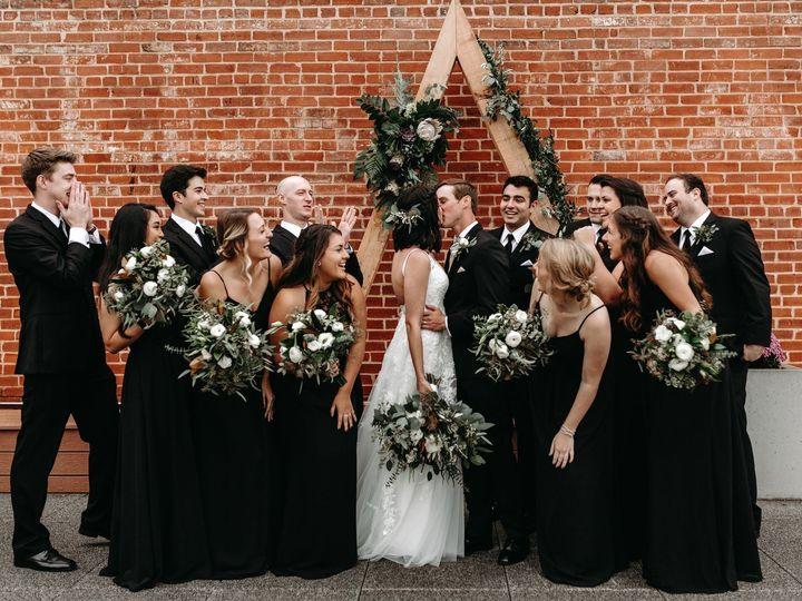 Tmx 44190307 10217098298427650 1967623405624623104 O 1 51 993449 1561137356 Oklahoma City, Oklahoma wedding venue