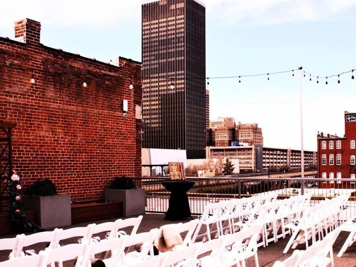 Tmx 53186709 678142949288702 7244680620767444992 N 51 993449 1556571482 Oklahoma City, Oklahoma wedding venue