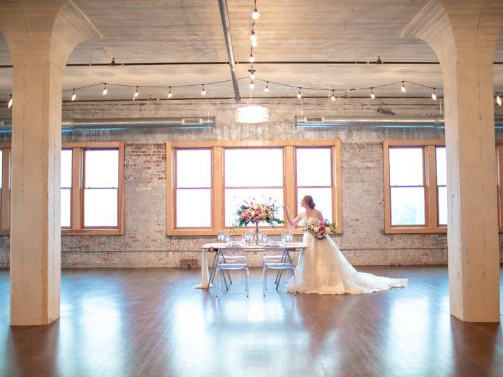 Tmx 5c1a7188 51 993449 1561151943 Oklahoma City, Oklahoma wedding venue