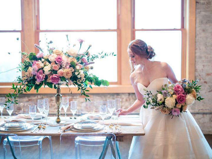 Tmx 5c1a7228 51 993449 1561151957 Oklahoma City, Oklahoma wedding venue