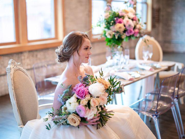 Tmx 5c1a7300 51 993449 V1 Oklahoma City, Oklahoma wedding venue