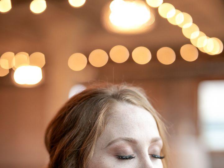 Tmx 5c1a7309 51 993449 1561152006 Oklahoma City, Oklahoma wedding venue