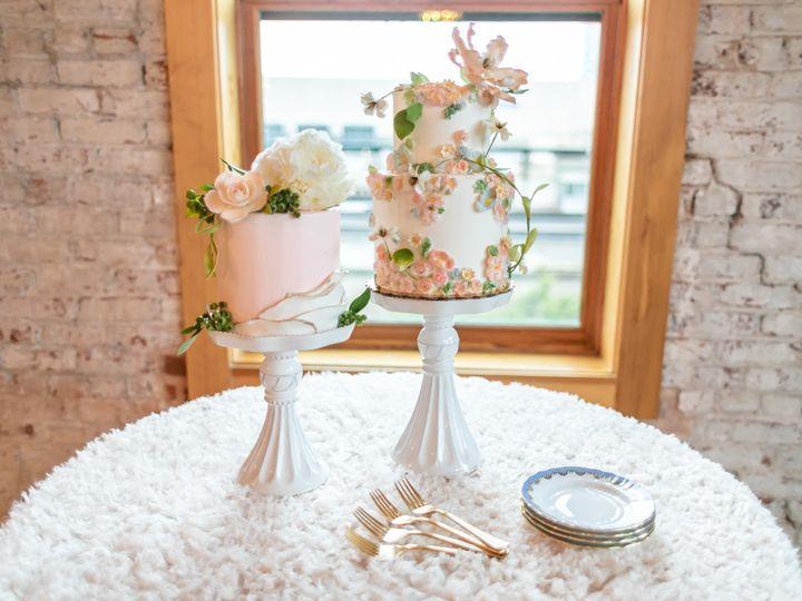 Tmx 5c1a7602 51 993449 1561152059 Oklahoma City, Oklahoma wedding venue