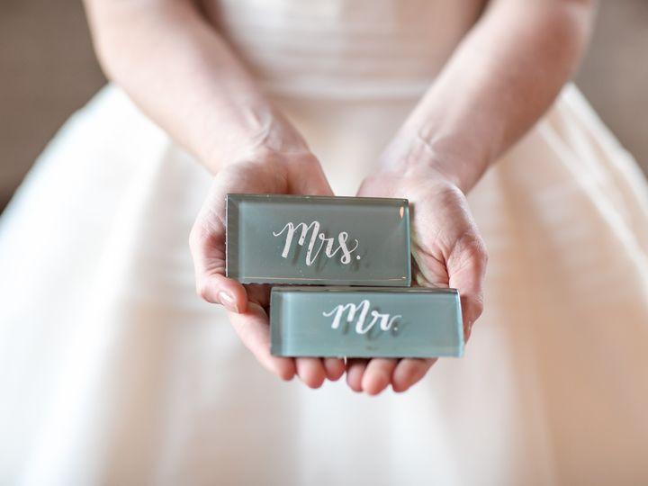 Tmx 5c1a7914 51 993449 1561152085 Oklahoma City, Oklahoma wedding venue