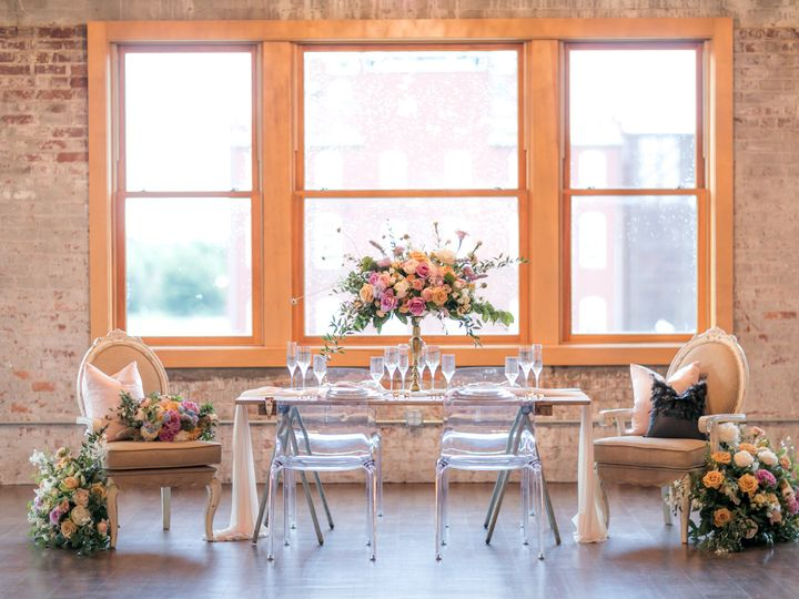 Tmx 5c1a7997 51 993449 V1 Oklahoma City, Oklahoma wedding venue