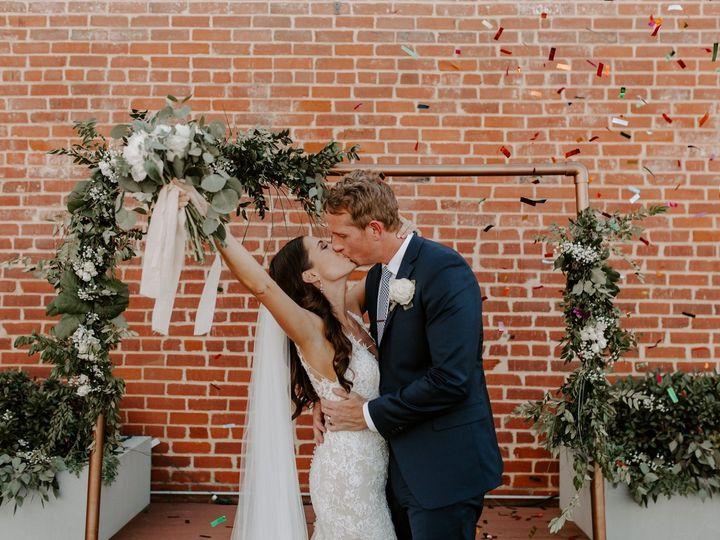 Tmx 61915118 2223054991148932 5035014573694910464 O 51 993449 1560446819 Oklahoma City, Oklahoma wedding venue