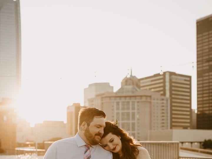 Tmx 62319512 2225560707527506 7647762601417375744 O 51 993449 1561133609 Oklahoma City, Oklahoma wedding venue