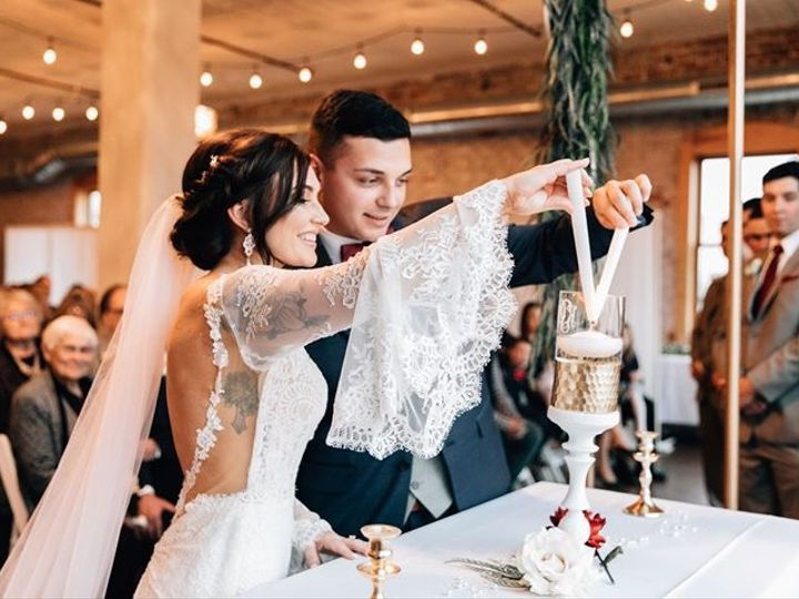 Tmx 7e1e6d47 2e6f 496a Bc1a 7821ef97e85e 51 993449 Oklahoma City, Oklahoma wedding venue