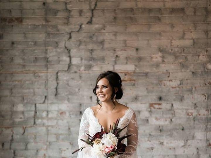 Tmx 889b4eae 8dc8 4a25 B80b 3b225f83ee9f 51 993449 1561136061 Oklahoma City, Oklahoma wedding venue