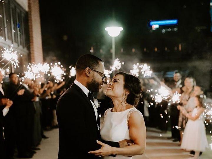Tmx 8f3e22b6 F0c3 4335 B246 4874add03e0e 51 993449 157600460811759 Oklahoma City, Oklahoma wedding venue