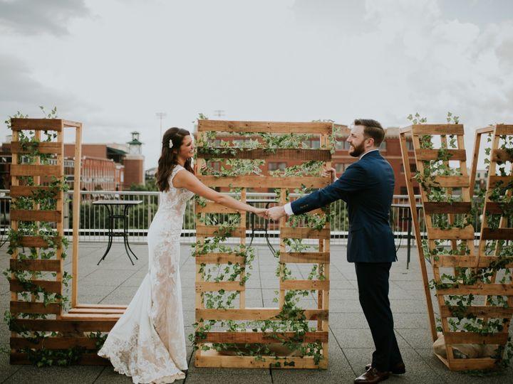 Tmx 938b0581 51 993449 157600501278347 Oklahoma City, Oklahoma wedding venue