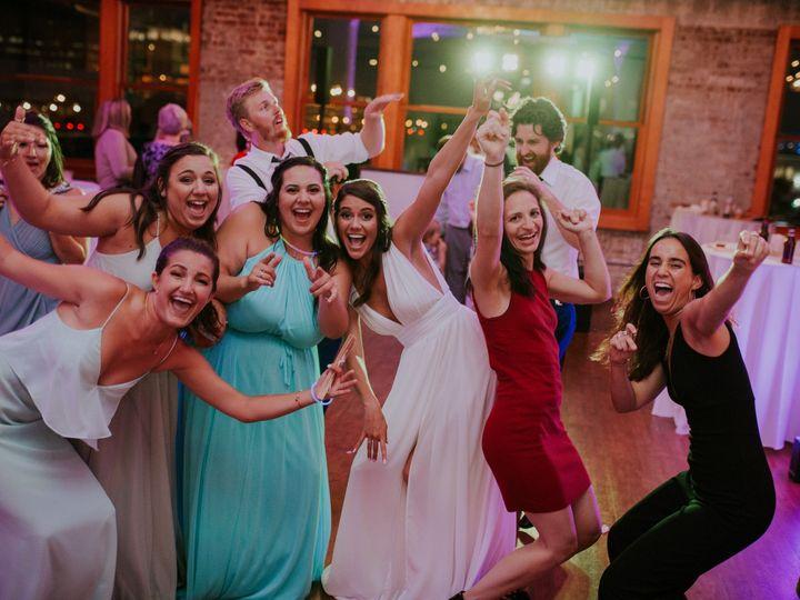 Tmx 938b1360 51 993449 157600502225091 Oklahoma City, Oklahoma wedding venue