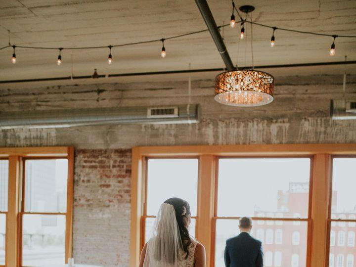 Tmx 938b8864 51 993449 157600503454456 Oklahoma City, Oklahoma wedding venue
