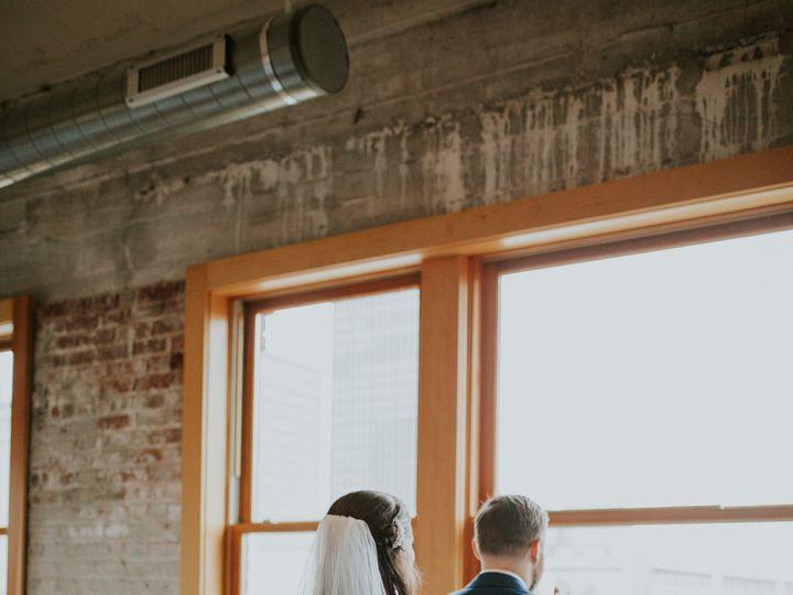 Tmx 938b8881 51 993449 157600503569151 Oklahoma City, Oklahoma wedding venue