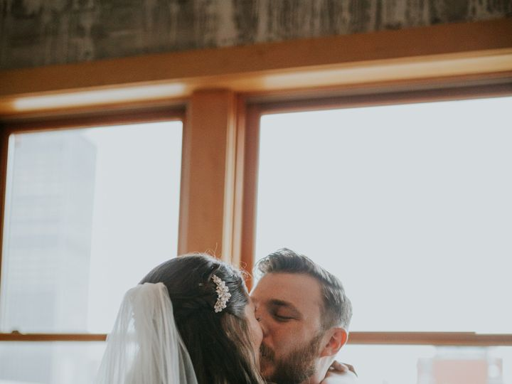 Tmx 938b8896 51 993449 157600503239181 Oklahoma City, Oklahoma wedding venue