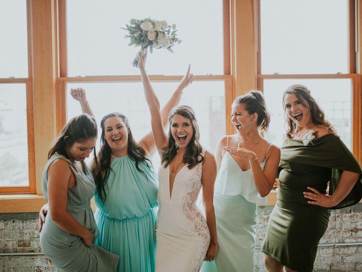 Tmx 938b9184 51 993449 157600502713501 Oklahoma City, Oklahoma wedding venue