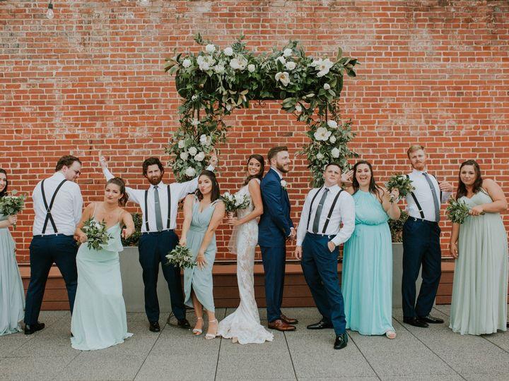 Tmx 938b9821 51 993449 157600503924885 Oklahoma City, Oklahoma wedding venue