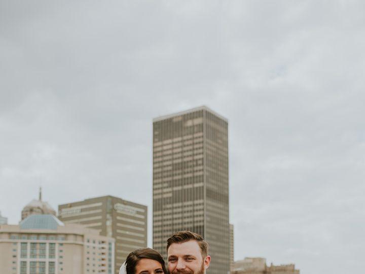 Tmx 938b9852 51 993449 157600504239927 Oklahoma City, Oklahoma wedding venue