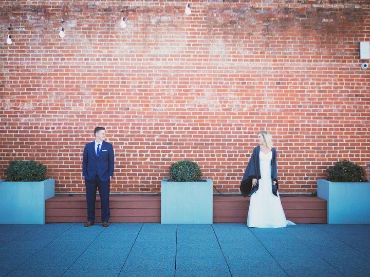 Tmx 9hv2bktu Jpeg 51 993449 1561136763 Oklahoma City, Oklahoma wedding venue