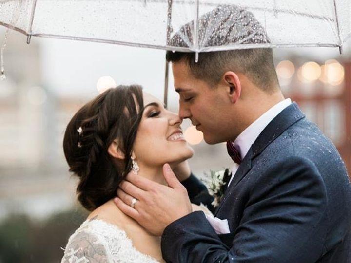 Tmx Ae5c3b62 4eaf 4db4 A39a Dafd88b093ce 51 993449 1561136268 Oklahoma City, Oklahoma wedding venue