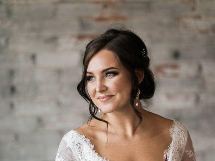 Tmx Bec32600 9f89 4d0e 84f8 A1c4004ab0a9 51 993449 1561136104 Oklahoma City, Oklahoma wedding venue