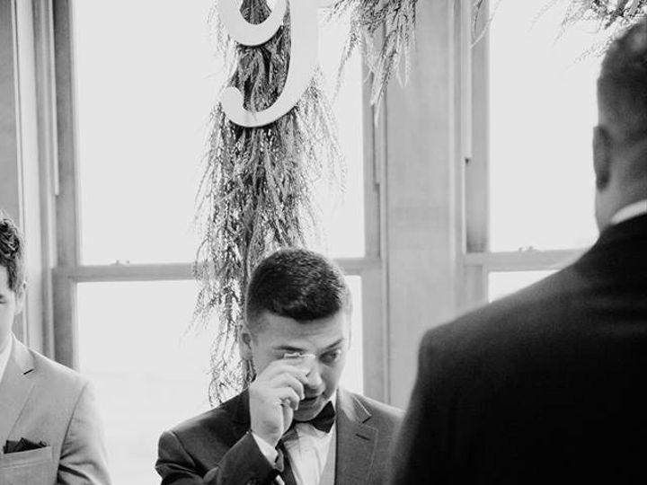 Tmx C268e7ce 3a05 465b B269 490e34bff1a3 51 993449 1561136257 Oklahoma City, Oklahoma wedding venue
