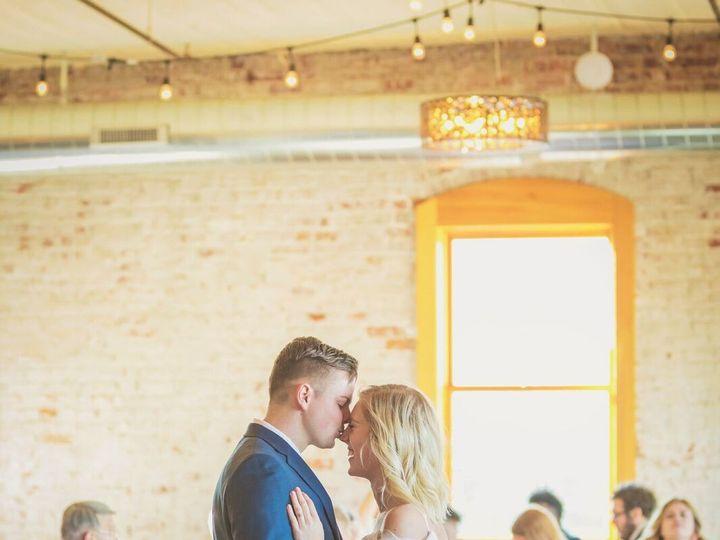 Tmx Chhdffej Jpeg 51 993449 1561136541 Oklahoma City, Oklahoma wedding venue