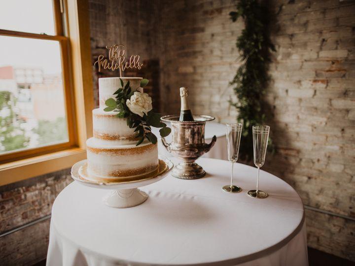 Tmx Danigphoto 0194 51 993449 1563485123 Oklahoma City, Oklahoma wedding venue