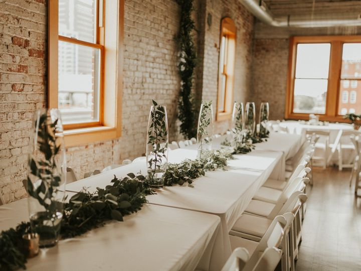 Tmx Danigphoto 0911 51 993449 1563485246 Oklahoma City, Oklahoma wedding venue