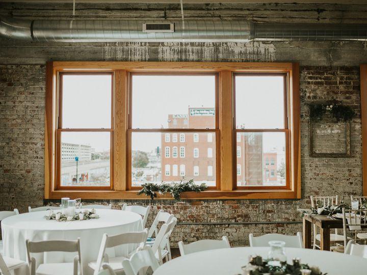 Tmx Danigphoto 0916 51 993449 1563485249 Oklahoma City, Oklahoma wedding venue