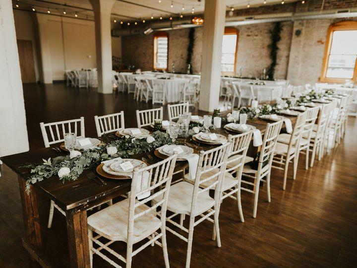 Tmx Danigphoto 1005 51 993449 1563485246 Oklahoma City, Oklahoma wedding venue