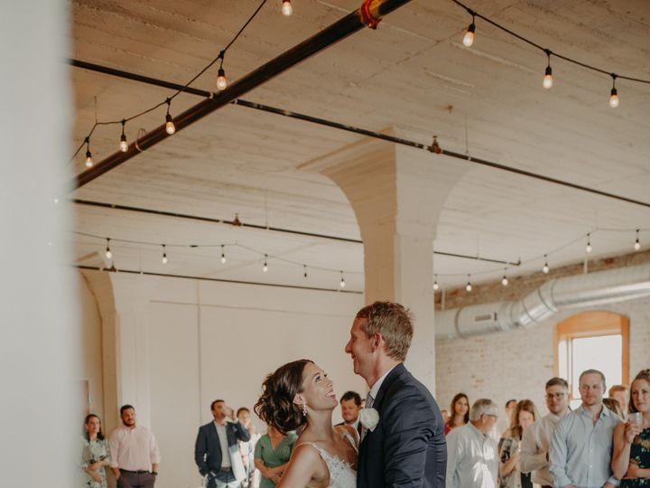 Tmx Danigphoto 1304 51 993449 1563485320 Oklahoma City, Oklahoma wedding venue