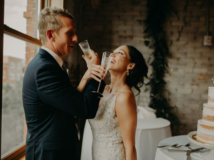 Tmx Danigphoto 1506 51 993449 1563485316 Oklahoma City, Oklahoma wedding venue