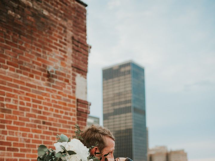 Tmx Danigphoto 1676 51 993449 1563485327 Oklahoma City, Oklahoma wedding venue