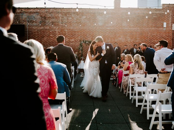 Tmx Danigphoto 5595 51 993449 1563485323 Oklahoma City, Oklahoma wedding venue