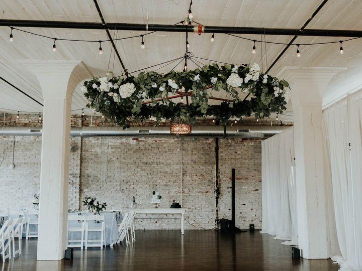 Tmx Ellis Venue 1 5 4 19 51 993449 1560446649 Oklahoma City, Oklahoma wedding venue