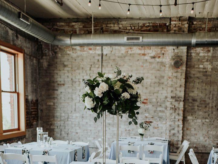 Tmx Ellis Venue 4 5 4 19 51 993449 1560446670 Oklahoma City, Oklahoma wedding venue