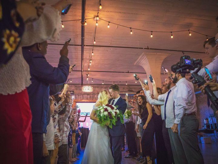 Tmx Jzshxtbo Jpeg 51 993449 Oklahoma City, Oklahoma wedding venue