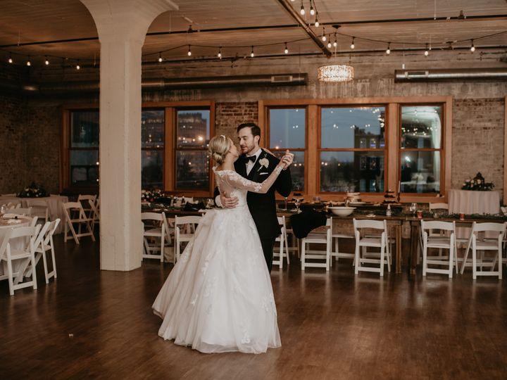 Tmx Patterson Wedding Reception 0287 51 993449 1561152531 Oklahoma City, Oklahoma wedding venue
